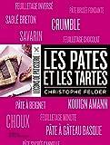 Les Pâtes et les tartes