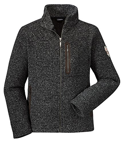 schoffel-lucas-ii-polaire-homme-anthracite-fonce-fr-50-taille-fabricant-50