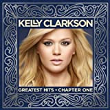 Kelly Clarkson Greatest Hits -