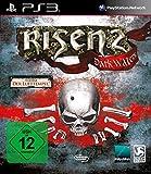Risen 2: Dark Waters - [PlayStation 3]