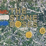 Songtexte von The Stone Roses - The Stone Roses