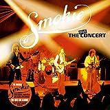 The Concert  (Live in Essen/Germany1978) [Vinyl LP] -