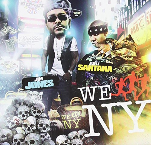 we-run-new-york-by-jim-jones-juelz-santana-2009-05-18