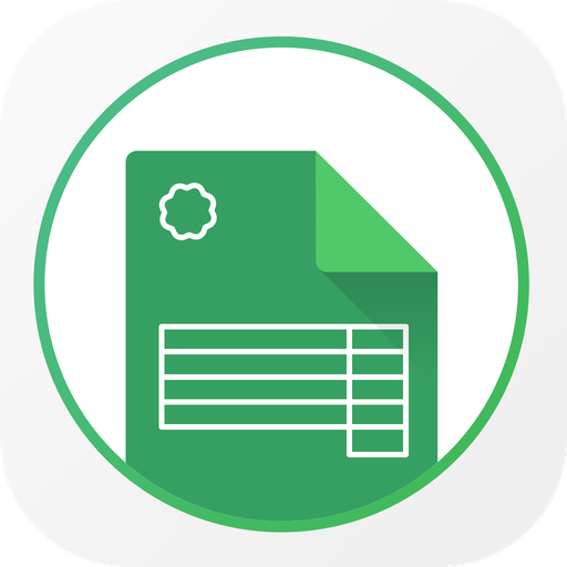 free invoice generator amazoncouk appstore for android