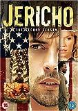 Jericho: Season 2 [DVD] by Skeet Ulrich