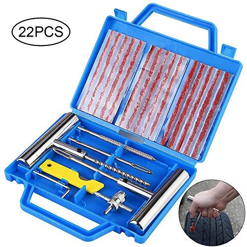 Faburo 22PCS Kit de Réparation d...