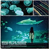 Songtexte von Bring Me the Horizon - Count Your Blessings