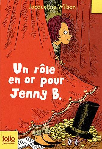 """<a href=""""/node/18619"""">Un rôle en or pour Jenny B.</a>"""