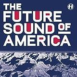 The-Future-Sound-of-America-Vinyl-Single