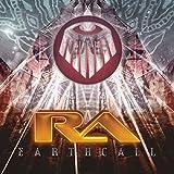 Songtexte von Ra - Earthcall