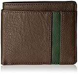 Baggit Brown Men's Wallet (2177920561015)