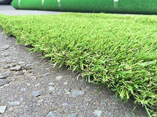premier-40mm-pile-height-artificial-grass-choose-from-47-sizes-on-this-listing-cheap-natural-realist