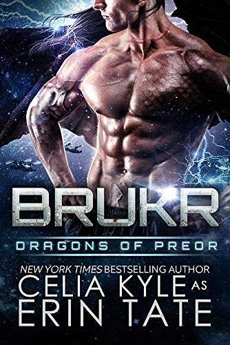 brukr-scifi-alien-weredragon-romance-dragons-of-preor-book-8-english-edition