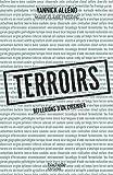 Terroirs - Réflexions d'un cuisinier