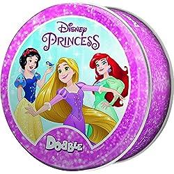 Dobble Disney Princesas