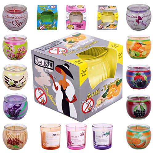 3er-pack-duftkerzen-anti-tabak-auswahl-ingwer-orange