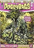 Doggy Bags 5 (Aventúrate)