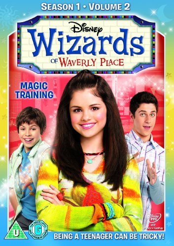 wizards-of-waverly-place-series-1-vol2-dvd