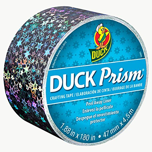 duck-brand-prism-crafting-tape-188-in-x-15-ft-small-stars