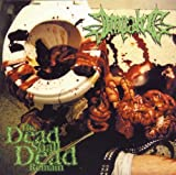 Songtexte von Impaled - The Dead Shall Dead Remain