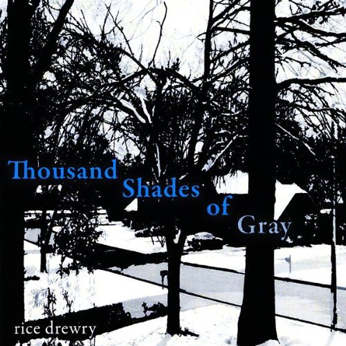 thousand-shades-of-gray