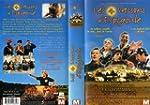 Les 4 saisons d'Espigoule [VHS]