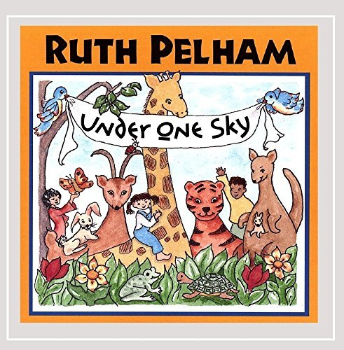 under-one-sky-by-ruth-pelham