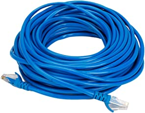 Ethernet Cables: Buy Ethernet Cables Online at Best Prices in India ...