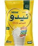 Nestlé NIDO FORTIFIED Milk Powder 2.25kg (Pack of 1)