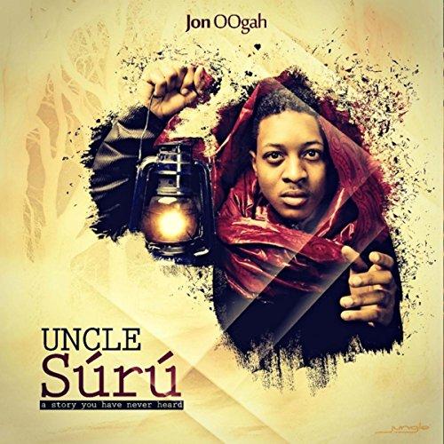 Uncle Suru (The Album)