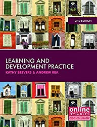 Learning and Development Practice by Kathy Beevers (1-Jul-2013) Paperback