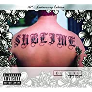 Sublime (Deluxe Edition)