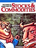 Scarica Libro Title Technical Analysis of Stocks Commodities Volume 1 (PDF,EPUB,MOBI) Online Italiano Gratis