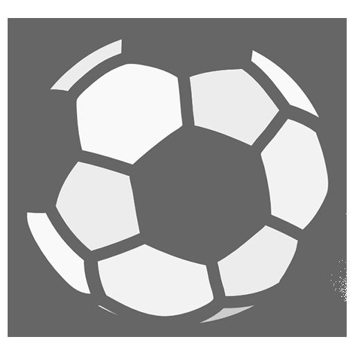 oldham-athletic-afc