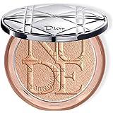 Dior DIORSKIN NUDE LUMINIZER #02-pink glow 6 gr
