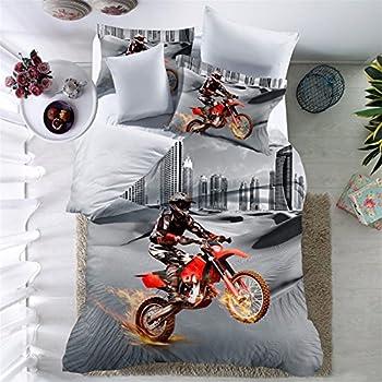 motocross bettw sche my blog