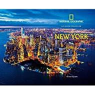 New-York-Con-mappa-estraibile