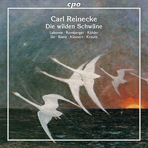 reinecke-die-wilden-schwane-op-164