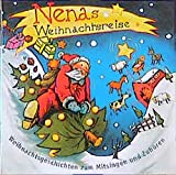 Nena's Weihnachtsreise - Nena