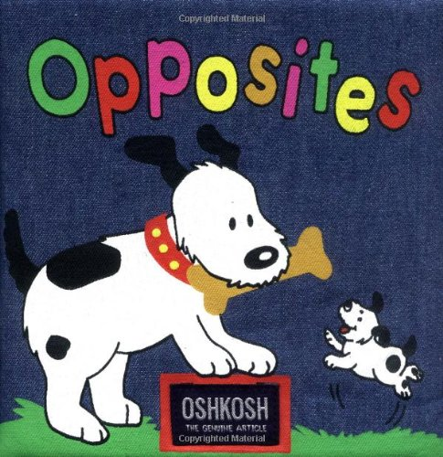 opposites-osh-kosh-bgosh-cloth-books