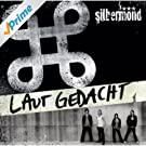Laut Gedacht (Re-Edition)