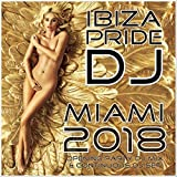 Come on Let's Get Down (Madrid Gay Pride Parade 2018 House Remix)