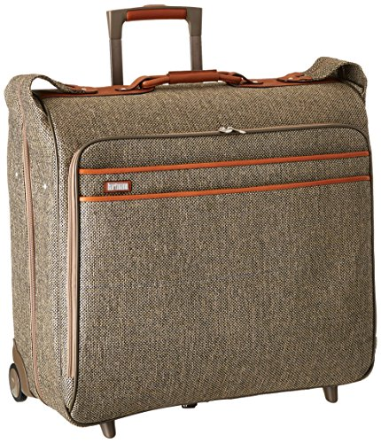 hartmann-tweed-collection-large-wheeled-garment-bag-natural-tweed-one-size