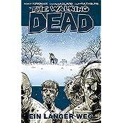 The Walking Dead 2: Ein langer Weg