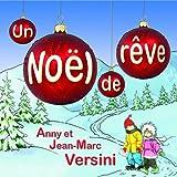 Un Noël de rêve