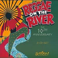 Reggae On The River #1