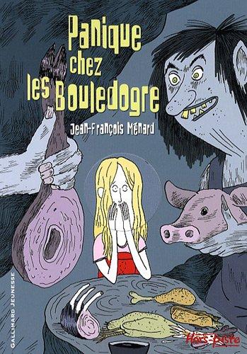 """<a href=""""/node/4049"""">Panique chez les Bouledogue</a>"""