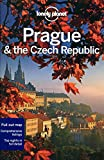 Prague and the Czech Republic (Lonely Planet Travel Guides)