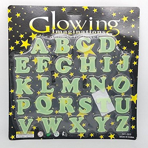 brilla-en-la-oscuridad-del-alfabeto-juego-de-26-alfabetos-a-z-por-gn-empresas