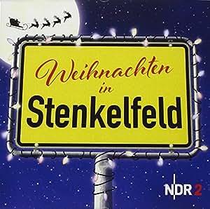 stenkelfeld weihnachten im oktober